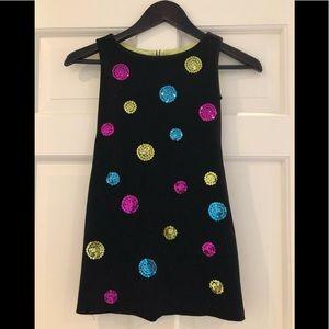 Biscotti Kids Size 7 Dress